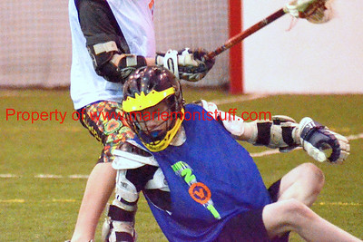 MJHS Indoor Lax 2012-01-27_15