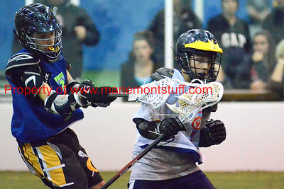 Indoor LAX 2012-01-20_82