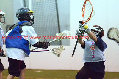 MJHS Indoor Lax 2012-01-27_10