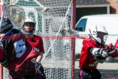 Bulldog LAX vs Lakota 2015-03-15-63