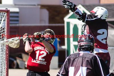 Bulldog LAX vs Lakota 2015-03-15-71