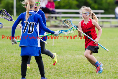 Bulldog Girls LAX 2016-5-21-68