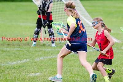 Bulldog Girls LAX 2016-5-21-77