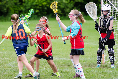 Bulldog Girls LAX 2016-5-21-82