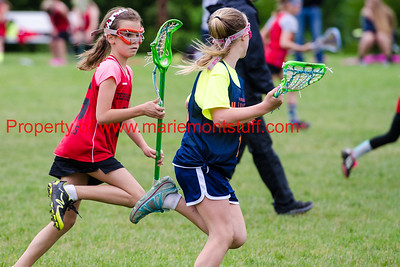 Bulldog Girls LAX 2016-5-21-83