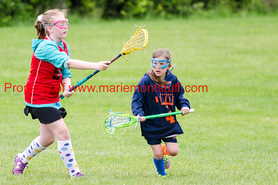 Bulldog Girls LAX 2016-5-21-84