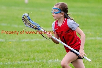 Bulldog Girls LAX 2016-5-21-76