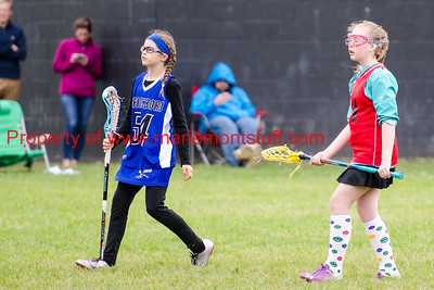 Bulldog Girls LAX 2016-5-21-72
