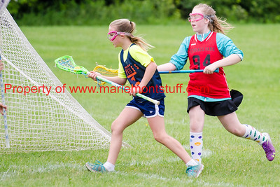 Bulldog Girls LAX 2016-5-21-90