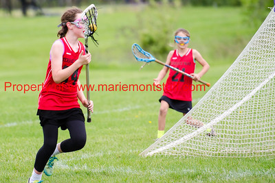 Bulldog Girls LAX 2016-5-21-71