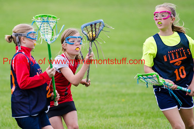 Bulldog Girls LAX 2016-5-21-74