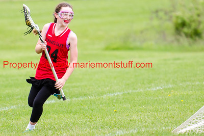 Bulldog Girls LAX 2016-5-21-70