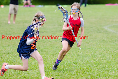 Bulldog Girls LAX 2016-5-21-85