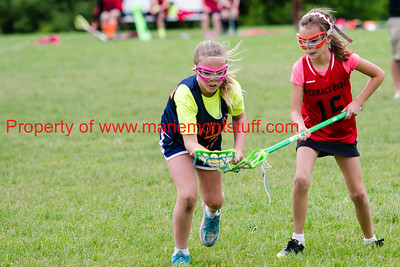 Bulldog Girls LAX 2016-5-21-86