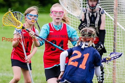 Bulldog Girls LAX 2016-5-21-92