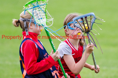 Bulldog Girls LAX 2016-5-21-75