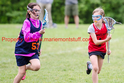 Bulldog Girls LAX 2016-5-21-78