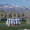 JDvWaterfordBVLAX-2