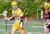 MHS Mens Lacrosse vs Bishop Fenwick 2013-05-15-100