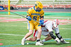 MHS Mens LAX vs Lakota West 2018-03-31-193