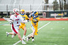 MHS Mens LAX vs Lakota West 2018-03-31-190