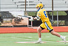 MHS Mens LAX vs Lakota West 2018-03-31-199