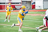MHS Mens LAX vs Lakota West 2018-03-31-191