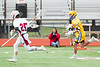 MHS Mens LAX vs Lakota West 2018-03-31-201
