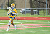 MHS Mens LAX vs Lakota West 2018-03-31-194
