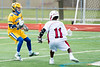 MHS Mens LAX vs Lakota West 2018-03-31-195