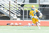 MHS Mens LAX vs Lakota West 2018-03-31-4