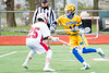 MHS Mens LAX vs Lakota West 2018-03-31-203
