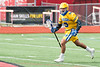 MHS Mens LAX vs Lakota West 2018-03-31-196