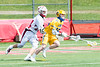 MHS Mens LAX vs Lakota West 2018-03-31-3