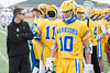 MHS Mens LAX vs Lakota West 2018-03-31-188