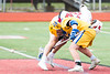 MHS Mens LAX vs Lakota West 2018-03-31-198