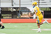 MHS Mens LAX vs Lakota West 2018-03-31-200