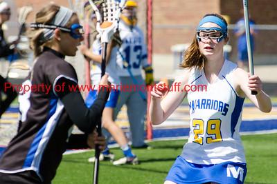 MHS Lady Warrior LAX vs Worthington Kilborne 2014-04-05-102