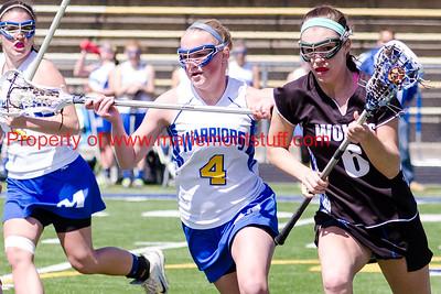 MHS Lady Warrior LAX vs Worthington Kilborne 2014-04-05-91