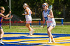 MHS Lady Warrior LAX vs Jackson 2016-4-23-8