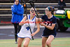 MHS Womens LAX vs Bishop Hartely 2016-5-20-18