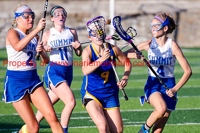 MHS Womens LAX vs Summit playoffs 2016-5-23-43