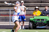 MHS Lady Warrior LAX vs Jackson 2016-4-23-4