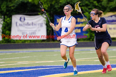 MHS Womens LAX vs Bishop Hartely 2016-5-20-8