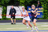 MHS Womens LAX vs Bishop Hartely 2016-5-20-14