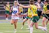 MHS Women's LAX vs Sycamore 2016-5-10-55