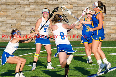 MHS Womens LAX vs Summit playoffs 2016-5-23-46