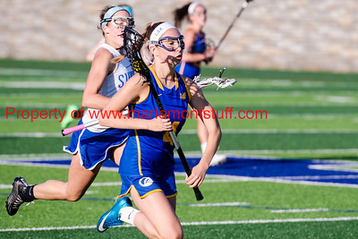 MHS Womens LAX vs Summit playoffs 2016-5-23-37
