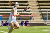 MHS Lady Warrior LAX vs Jackson 2016-4-23-6