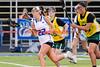 MHS Women's LAX vs Sycamore 2016-5-10-61
